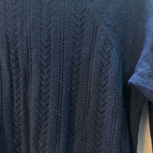 Garage Sweaters - 🌿3/$20 • GARAGE • Cardigan
